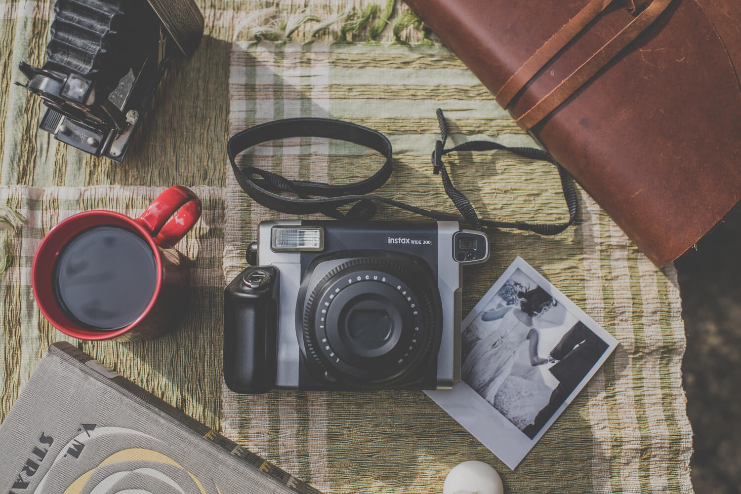 Miles-Photography-Flothemes-Materiale-10
