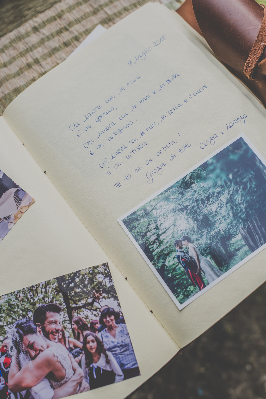 Polaroid Experience  -