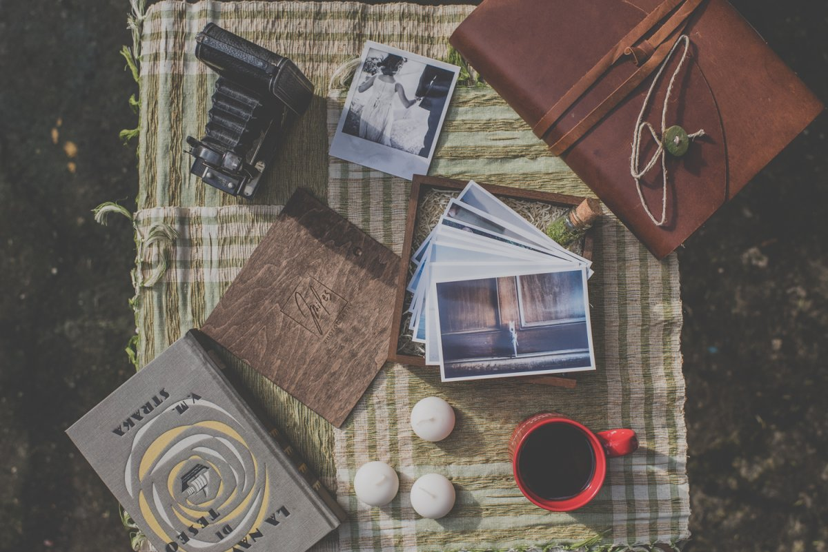 Miles-Photography-Flothemes-Materiale-9