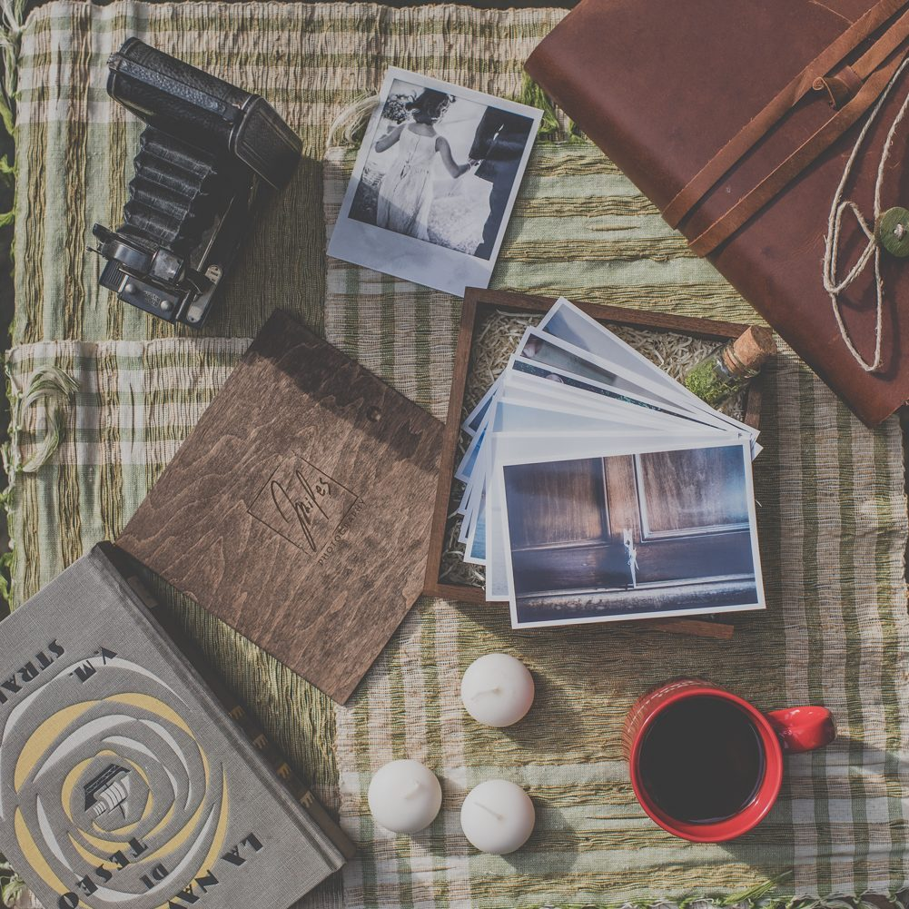 Miles Photography, Flothemes, Materiale-9