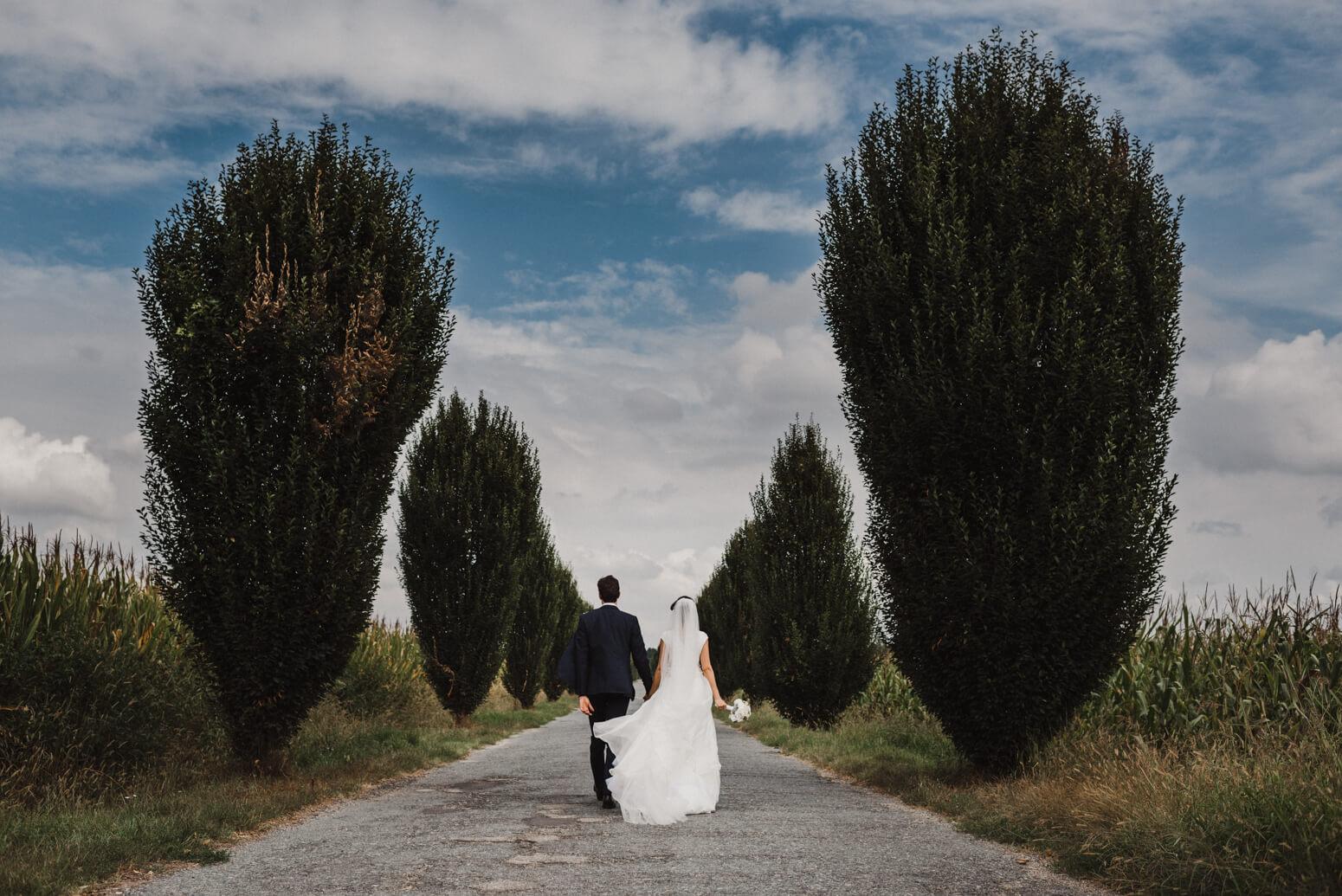 Pinerolo Agriturismo Borgogno Italian Wedding-260