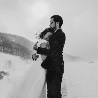 alps_adventurous_elopement_photographer_wedding_italy-6
