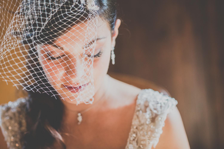 Cinzia + Lorenzo - Wedding at Canalis' Castle  -