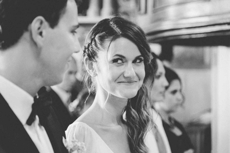 Elisabetta + Gabriele - Matrimonio nelle Langhe  -