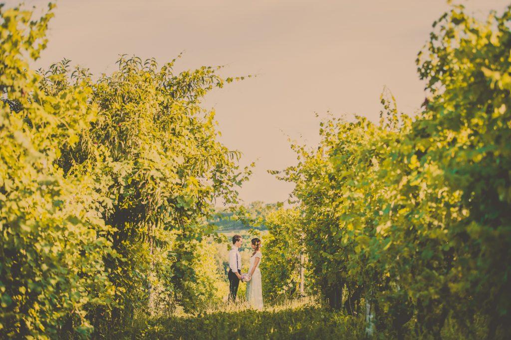 Miles Photography, Flothemes, Elisabetta+Gabriele-56