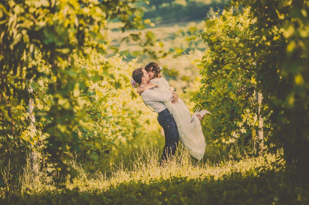 Miles Photography, Flothemes, Elisabetta+Gabriele-57