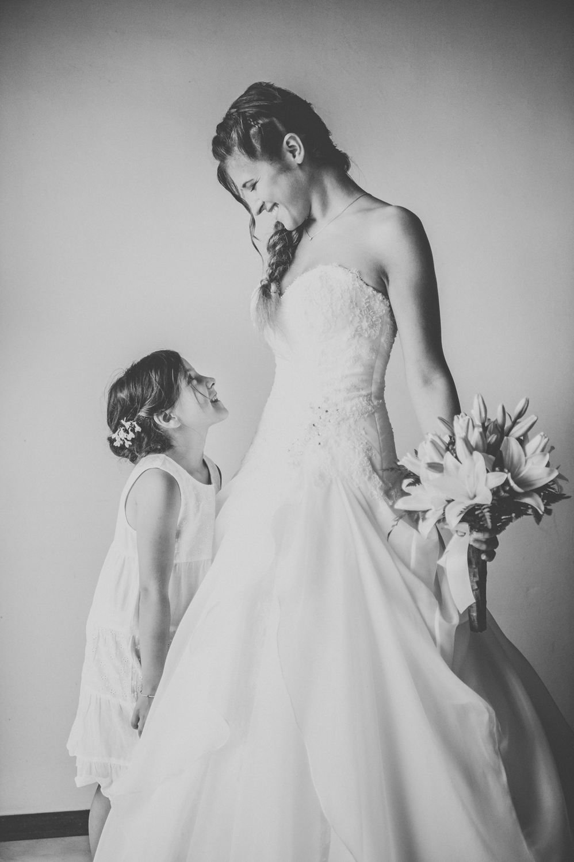 Martina + Riccardo - Piedmont Wedding  -