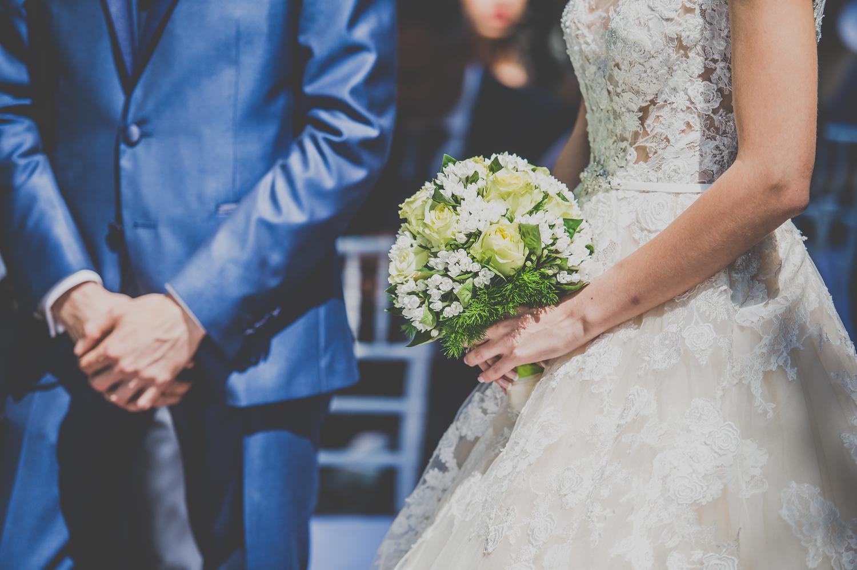 Simone + Chiara - Matrimonio in Piemonte  -
