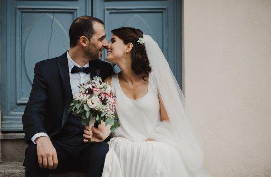 Langhe Antico Borgo Monchiero Piedmont Italian Wedding-279