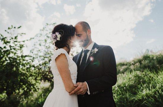 Piedmont Tenuta Tamburnin Italian Wedding-277