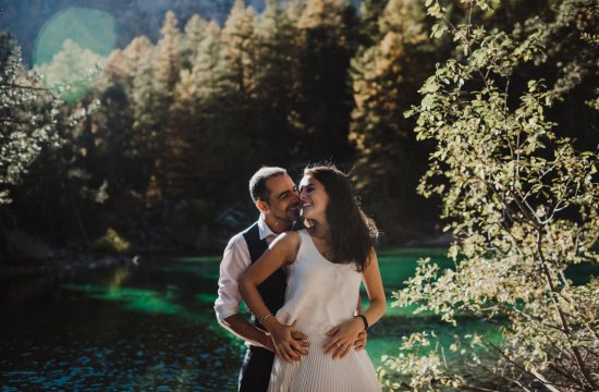 One more time, Lago Verde, Lac Vert, Miles Photography, Francesca & Matteo-222