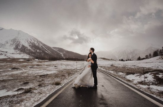 alps_adventurous_elopement_photographer_wedding_italy