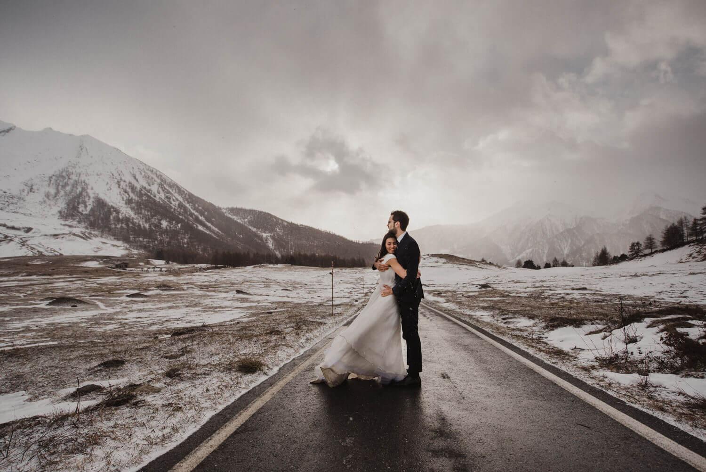 alps_adventurous_elopement_photographer_wedding_italy