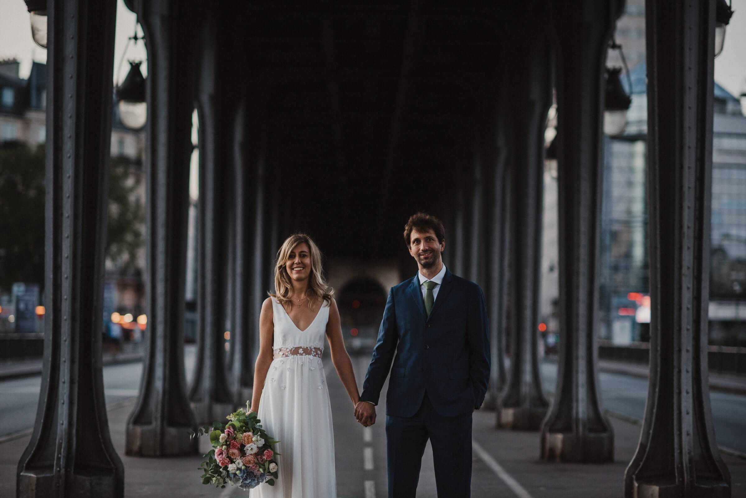 Fabio Miglio_wedding_europe-1-min