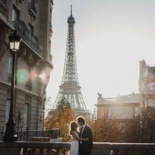 Fabio Miglio_wedding_europe-4-min