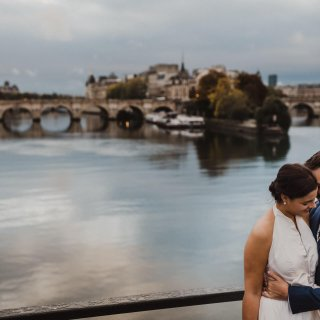 Fabio Miglio_wedding_europe-6-min
