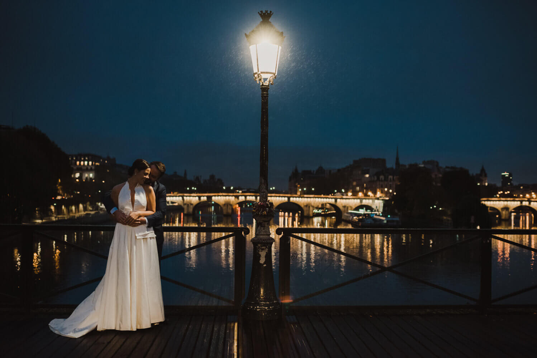 Miles Photography, Wedding, Selection 2019-109