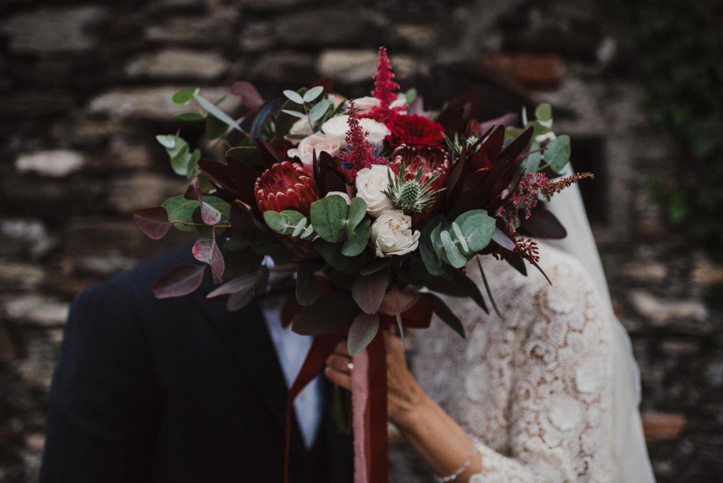 Miles Photography, Wedding, Selection 2019-123