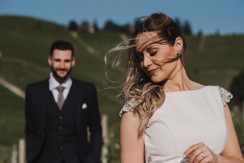 Miles Photography, Wedding, Selection 2019-25