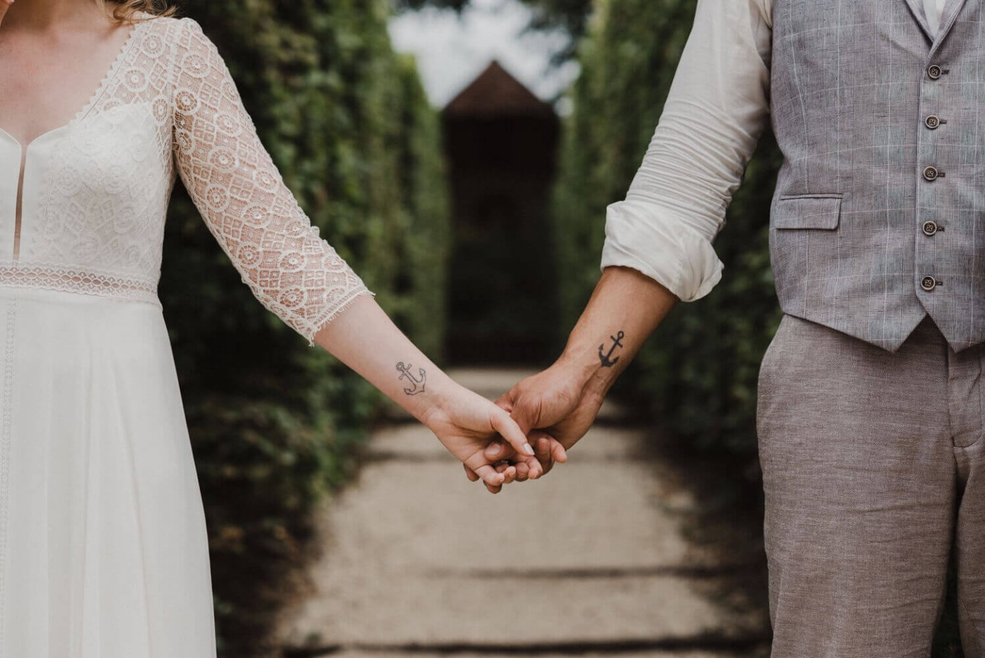 Miles Photography, Wedding, Selection 2019-51