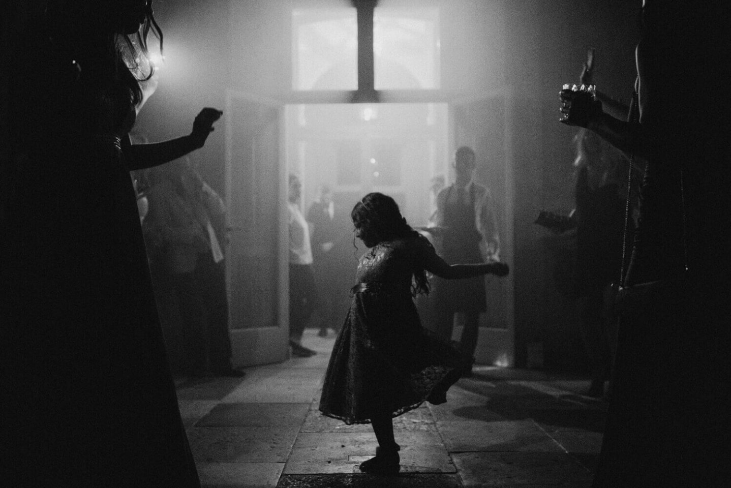 Miles Photography, Wedding, Selection 2019-53