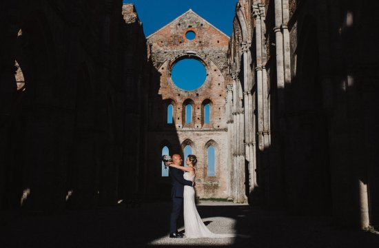 Miles Photography, Wedding, Selection 2019-66