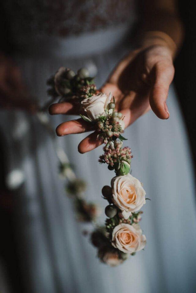 Miles Photography, Wedding, Selection 2019-76