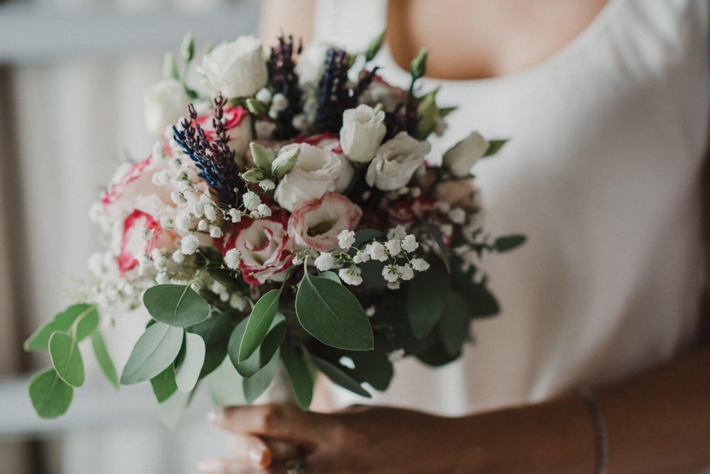 Langhe Antico Borgo Monchiero Piedmont Italian Wedding-68