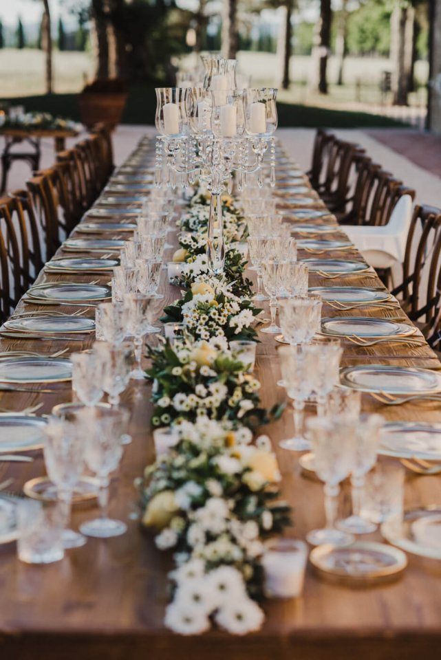 Miles_photography_Tuscany_ san_galgano_chianti_wedding-93